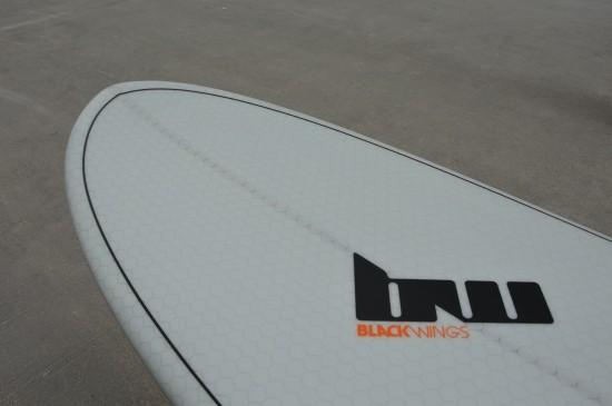 longboard-surf-corsica