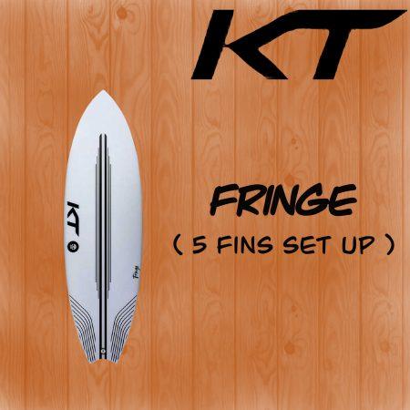 fringe-kt-surfboard-alize-surf-shop-corse-porto-vecchio