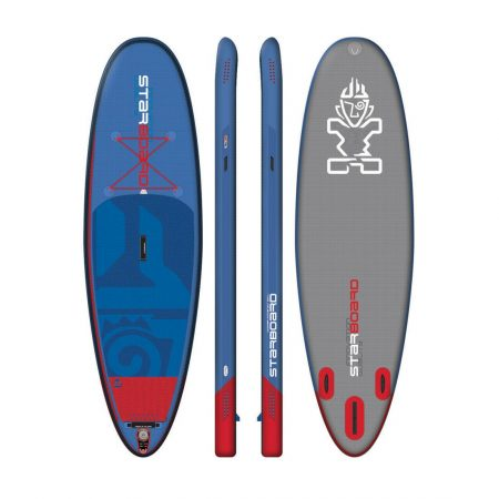 surf-shop-corse-porto-vecchio-paddle-gonflable