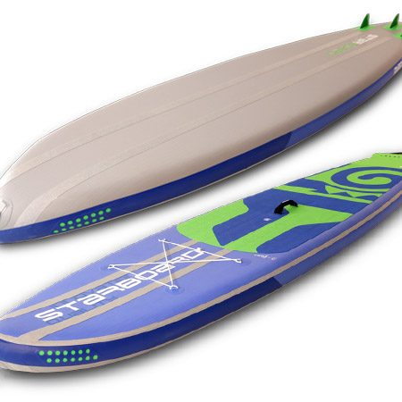 surf-shop-corse-starboard-paddle