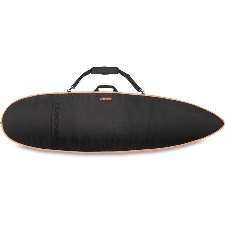 surf-shop-corse-dakine