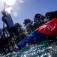 surf-shop-corse-alize-padddle