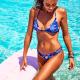 surf-shop-corse-bikini-rip-curl-porto-vecchio