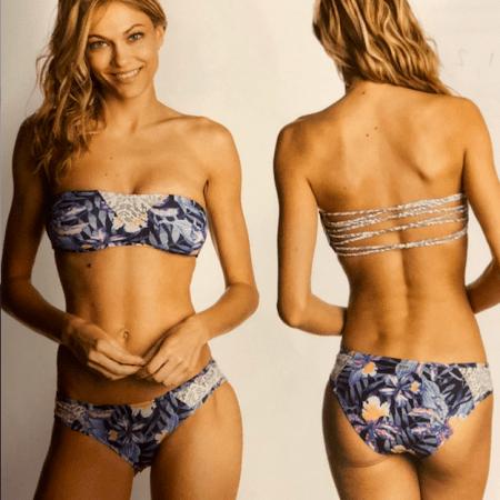 surf-shop-corse-ripcurl-bikini-porto-vecchio