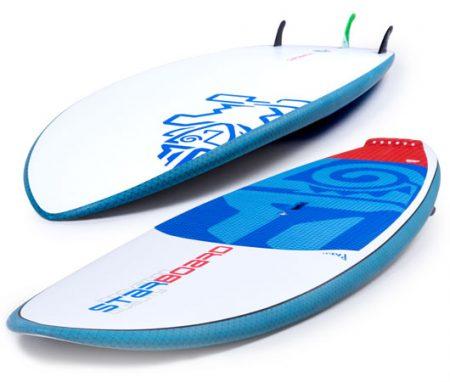 surf-shop-corse-porto-vecchio-paddle