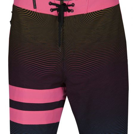 surf-shop-corse-hurley-static-boardshort