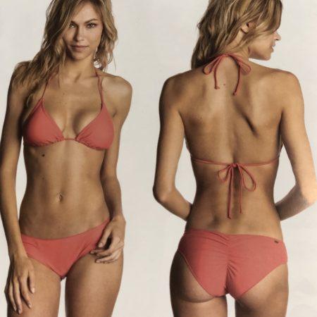 ripcurl-surf-shop-bikini