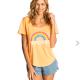 surf-shop-corse-rip-curl-portovecchio