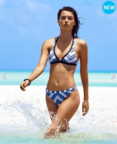 surf-shop-corse-bikini-rip-curl porto-vecchio