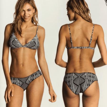 ripcurl-corse-porto-vecchio-bikini