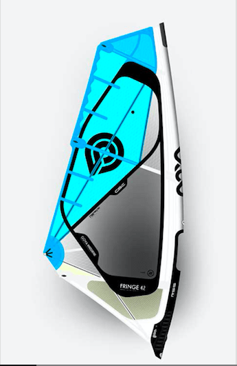 surf-shop-corse-windsurf-voile