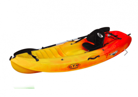 surf-shop-corse-kayak