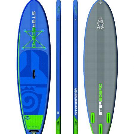 surf-shop-corse-paddle
