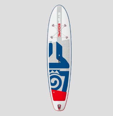 porto-vecchio-paddle