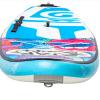 starboard-tikihine-paddle-sup-corse