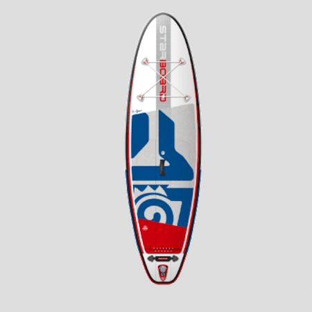 starboard-paddle-gonflable-corse