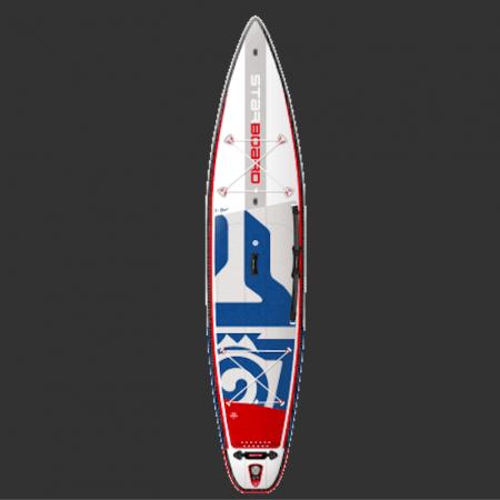 paddle_corse_porto_vecchio