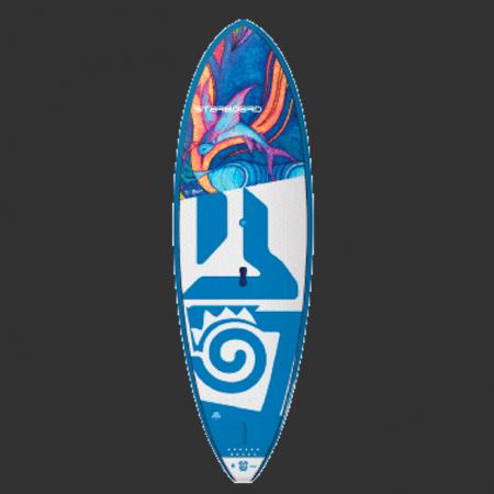 starboard-sup-corse-porto-vecchio-alize