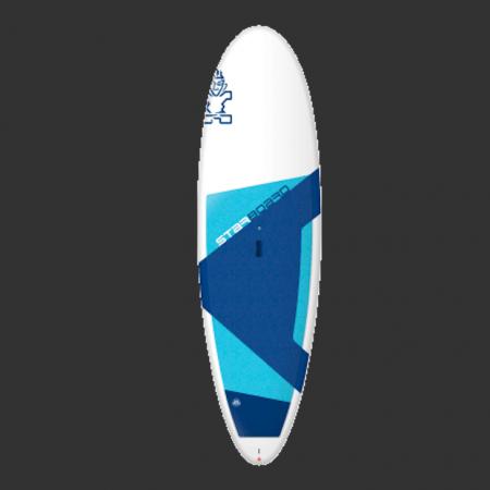 starboard-sup-paddle-corse-porto-vecchio-alize-surf