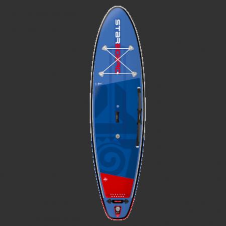 starboard-deluxe-igo-corse-sup-paddle-porto-vecchio
