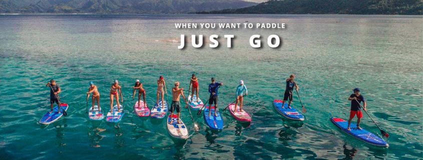 paddle-corse-porto-vecchio-alize-surf-shop
