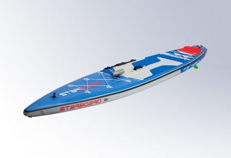 Starboard-SUP-Stand-Up-Paddleboard-inflatable-touring-Key-Features-2020-deluxe-double-chamber-1-corsica