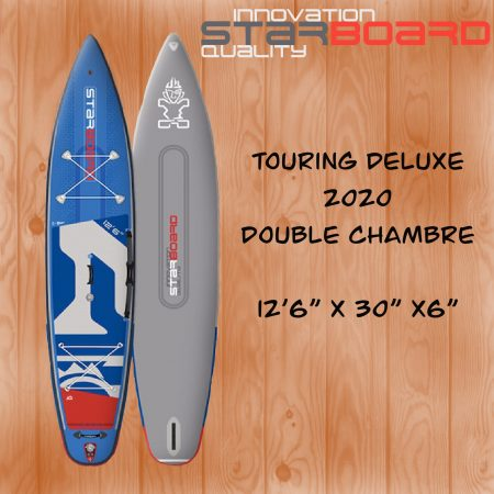 starboard-sup-gonflable-paddle-corse-alize-surf-shop