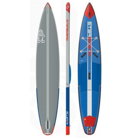 corse_sup_paddle