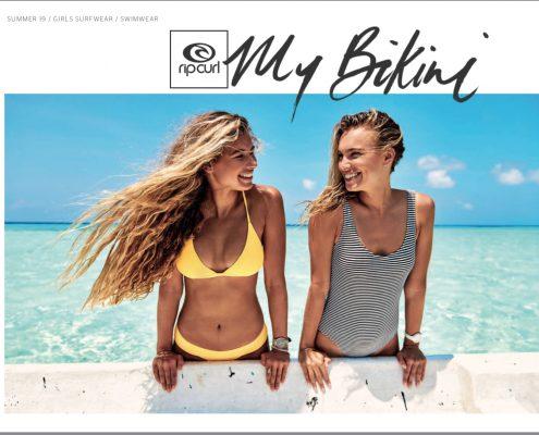 rip-curl-my-bikini-corsica-alize-porto-vecchio