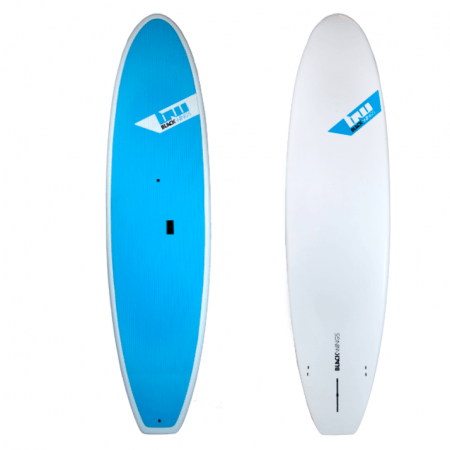 paddle-rigide-alize-surf-shop-corse