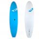 paddle-rigide-alize-surf-shop-corse