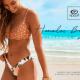 rip-curl-corsica-bikini-porto-vecchio