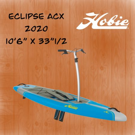 hobie-paddle-eclipse-corse-alize-surf-shop