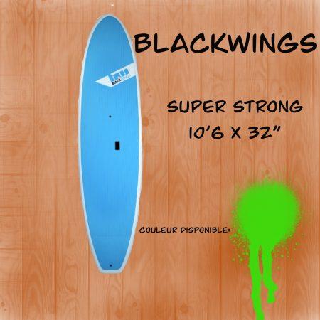 black-wings-sup-paddle-corse-alize-surf-shop