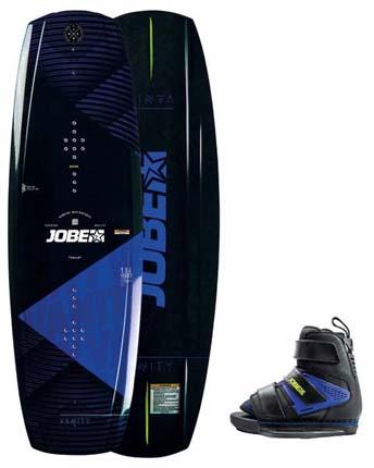 jobe-vanity-wakeboard-porto-vecchio-corse-alize