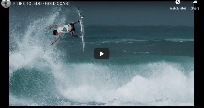 felipe-toledo-hurley-alize-porto-vecchio-corse-surf-shop