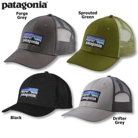 patagonia-casquette-porto-vecchio-corsica-alize-surf-shop