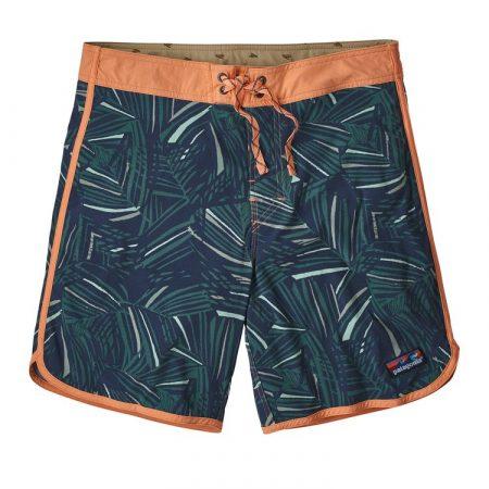 patagonia-shorts-corse-porto-vecchio-alize
