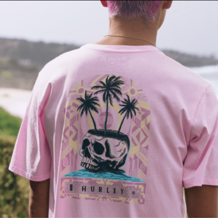 t-shirt-hurley-corsica-porto-vecchio-alize-surf-shop