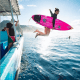 collection-femme-hurley-corsica-surf-porto-vecchio-alize
