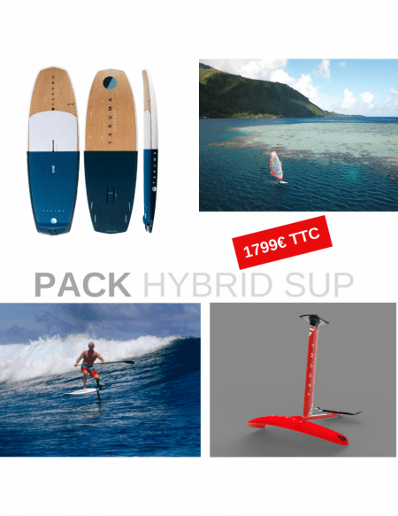 pack-foil-windsurf-sup-corse-porto-vecchio