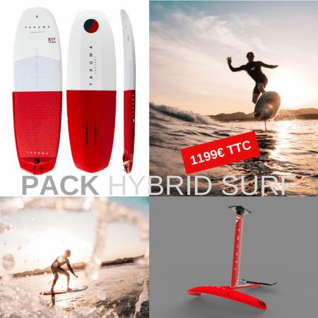 pack-foil-corse-porto-vecchio-alize-surf