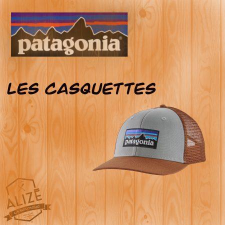 casquette-patagonia-corse-porto-vecchio-alize-surf-shop