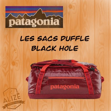 sacs-black-hole-patagonia-corse-porto-vecchio-alize-surf-shop-nouvelle-collection