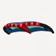 wing-ride-kite-foil-windsurf-corse