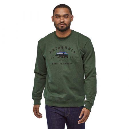 patagonia-homme-alize-porto-vecchio-logo-wear