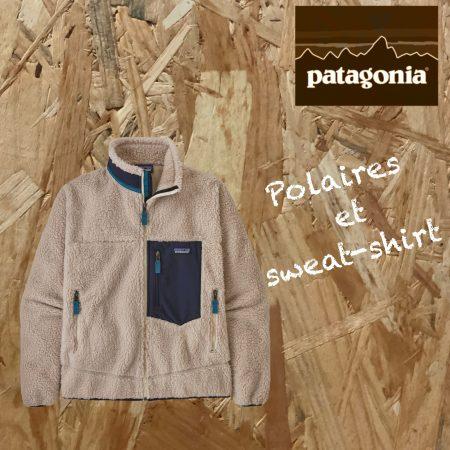 patagonia-polaire-homme-alize-surf-shop-porto-vecchio-nouvelle-collection