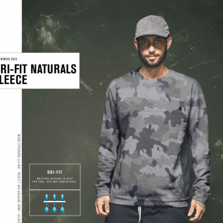 hurley-dri-fit-collection-hiver-corse-porto-vecchio