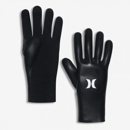 gants-de-surf-hurley-advantage-plus-3-3mm-KK4pqz-alize-corse
