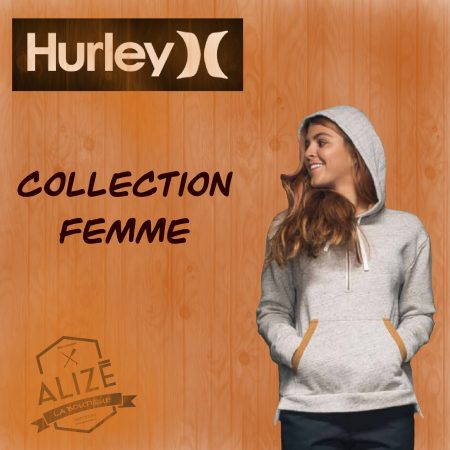hurley-collection-femme-corse-alize-surf-shop-porto-vecchio-nouvelle-collection
